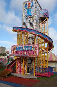 Home Design In Budget helter skelters fairground ride hire and corporate
