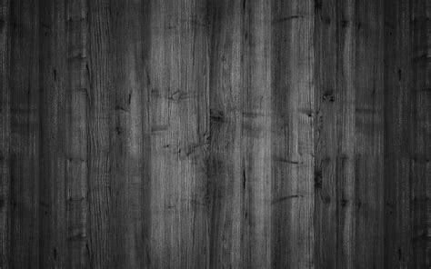 black wood background black wood background 183 free amazing hd