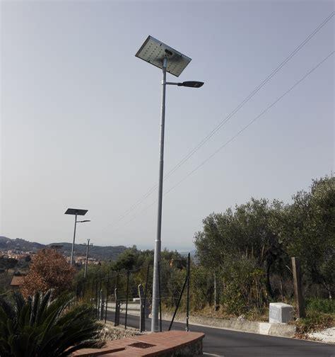 illuminazione fotovoltaica le grandi opportunit 224 fotovoltaico nell illuminazione