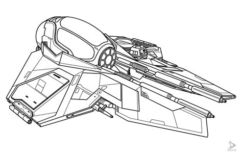 x wing starfighter coloring page star wars starfighter drawing