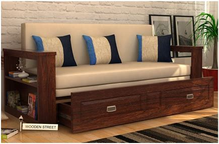 comfortable couch company reviews most comfortable couch medium size of bobs sectionals