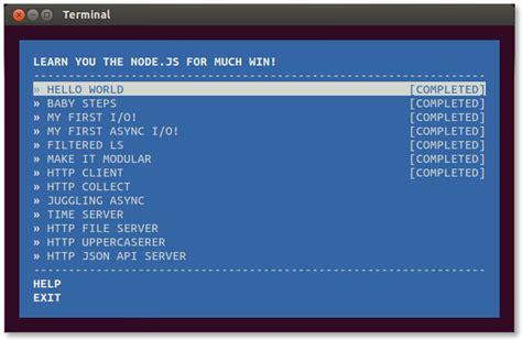 javascript tutorial for net developers modern javascript for ancient web developers track changes