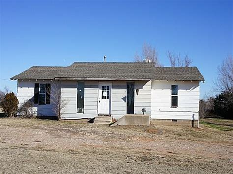 houses for sale in harrah ok 2810 s harrah rd harrah ok 73045 foreclosed property details reo properties and
