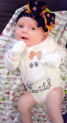 Tshirt Scary Ghost Baam pebbles flintstone infant costume bethany