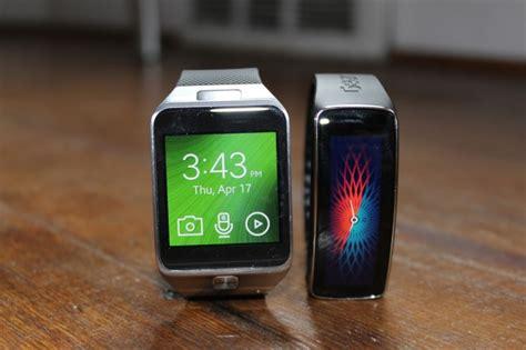 samsung android wear samsung android wear smartwatch to debut at the i o utah s post