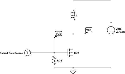 transistor gate resistor calculator calculate mosfet gate resistor 28 images collecting our thoughts different methods to