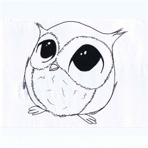 Cute Drawing Animals At Getdrawings Com Free For Personal Use Cute Drawing Animals Of Your Choice Animal Pictures For To Draw