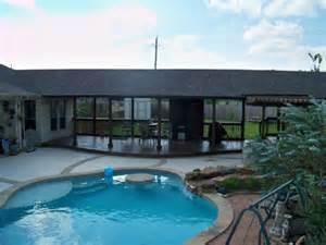 patio covers houston texas 281 865 5920