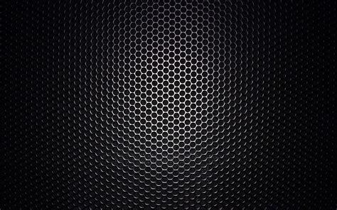 honeycomb pattern coreldraw texturas para photoshop taringa