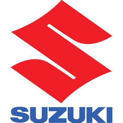 Suzuki South Suzuki Sx4 S Cross Suv Review Carbuyer