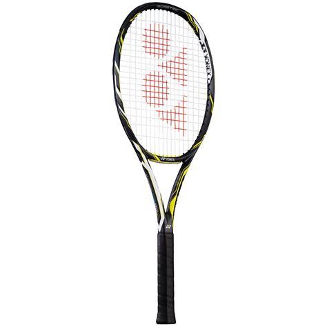 Raket Badminton Yonex Isometric Alpha yonex ezone dr 98 alpha tennis racket