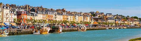 Best Deals On Desks Low Fare Flights From Deauville Dol Aegean Airlines