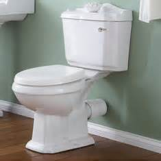 Victorian Bathroom Accessories by Toilets Huge Range Of Toilets In Stock