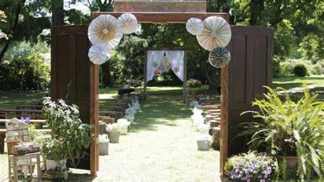 diy outdoor country wedding ideas rustic room decor rustic outdoor wedding decorations items diy rustic wedding decoration ideas