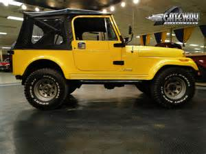 Jeeps For Sale In Jeep Cj7 Lifted For Sale Image 103