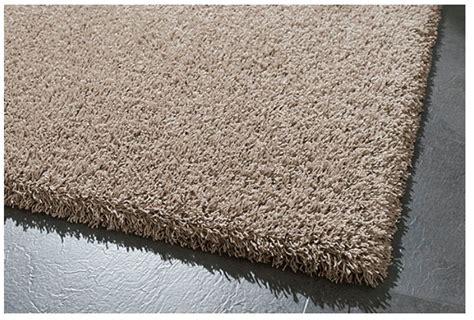teppiche ketteln lassen kettelservice teppiche sockelleisten und treppenstufen