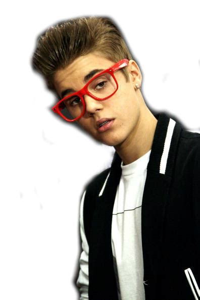 justin bieber one life mp3xd one life one time justin bieber png