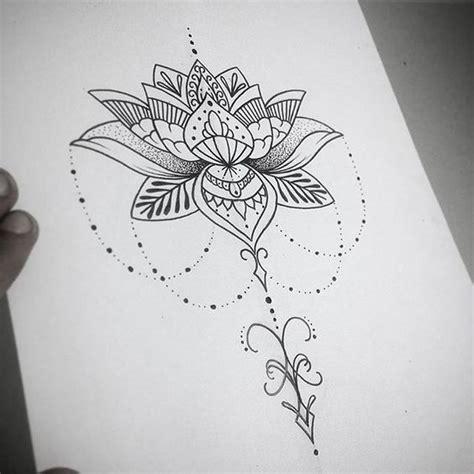 tattoo mandala feminina tatuagem de mandala feminina significado pesquisa google