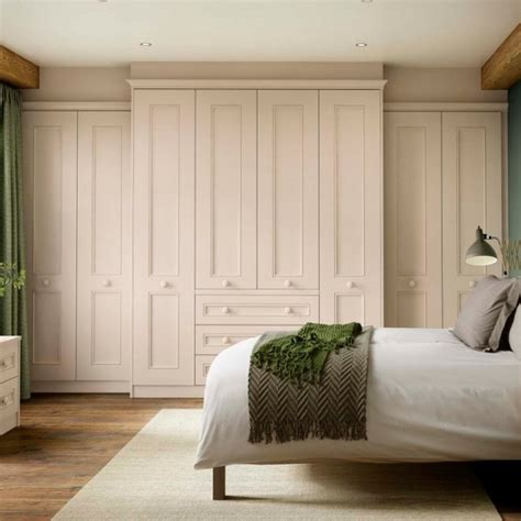 how to make more space in your bedroom how to make the most of a small bedroom good housekeeping