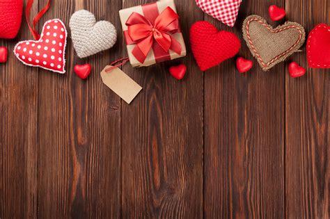 valentines day australia s day gift ideas for him or lantern club