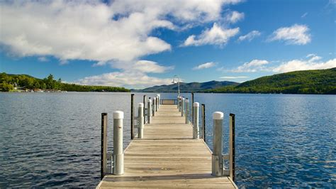 the best lake george vacation packages 2017 save up to