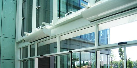 best air curtain top tips for air curtain installations installer