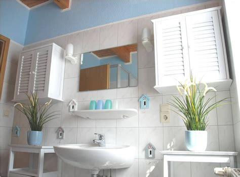 maritimes badezimmer kreativ bad badezimmer gt jevelry gt gt inspiration f 252 r