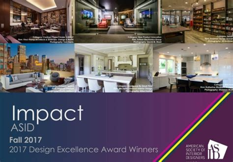 interior design jobs chicago jobs in interior decorating home design exemplary