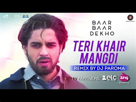 khair mangdi version lyrics ak teri khair mangdi new song 2016 hd torrent