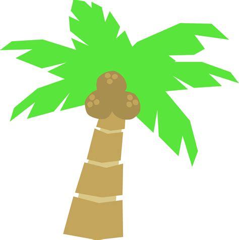 simple tree clip art at clker vector clip art cliparting com