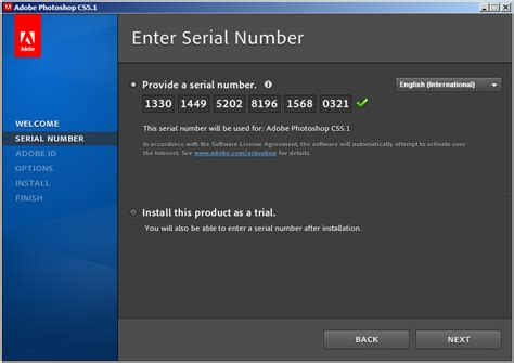 adobe master collection cs6 serial number full version download photoshop cs6 free full version with crack