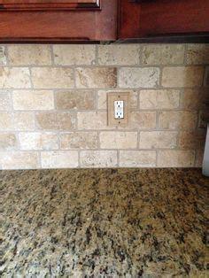 knapp tile and flooring inc split faced stone backsplash travertine split face backsplash knapp tile and flooring