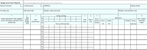 Bid Tabulation Bid Tabulation Sheet Bid Opening Concrete Bid Tabulation Spreadsheet Excel Construction Bid Tabulation Template