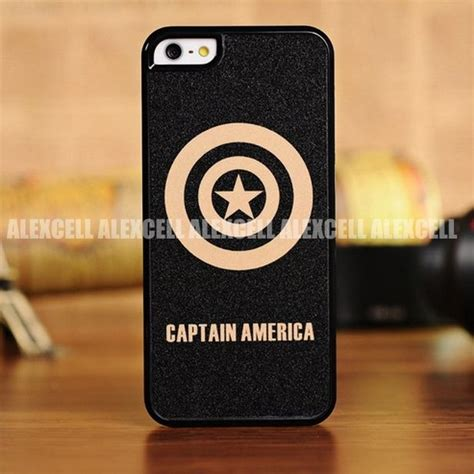 4d Captain America Iphone 5 5g 5s Karaktersoftcasemarv 0704 59 best iphone 5 images on i phone cases