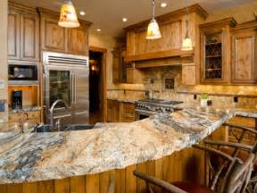 beautiful granite kitchen countertops megan hess intended