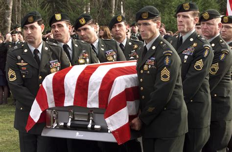 meaning of a flag draped coffin the meaning of flag draped coffin grumpy opinions