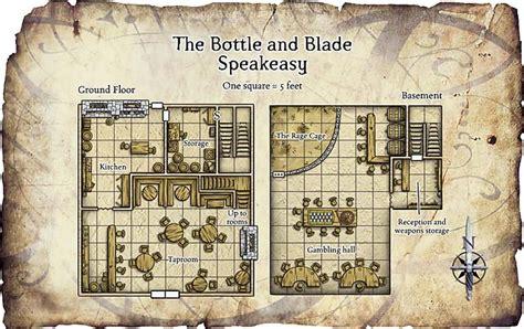 Restaurant Floor Plan Generator by Index Of D Amp D Resources Maps Scoundrel