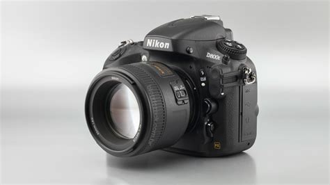 nikon af s nikkor 85mm f 1 8g review
