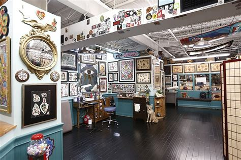 tattoo shops jackson ms electric dagger best of jackson mississippi