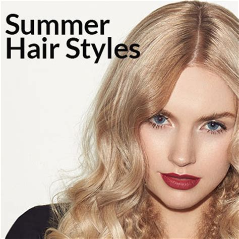 haircut voucher glasgow hot summer hairstyles james dun s house hairdressers glasgow