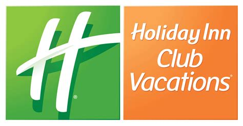 Holiday Inn Gift Cards Canada - holiday inn gift cards canada gift ftempo