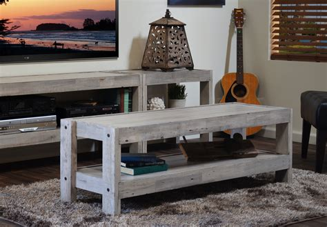 driftwood coffee tables for sale driftwood coffee tables for sale roy home design
