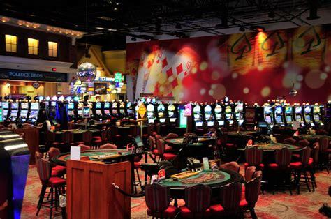 rising casino buffet view royal casino forward with renovations focus gaming news