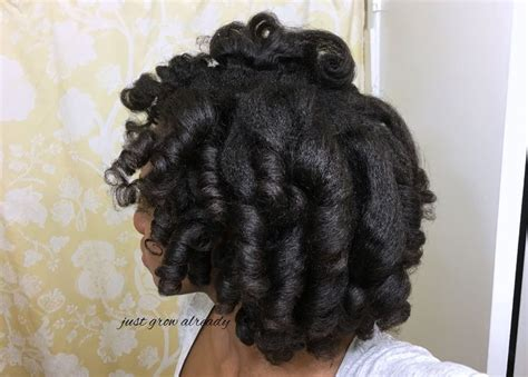 perms with curl formers 47 best curl formers flexi rods roller sets perm rods