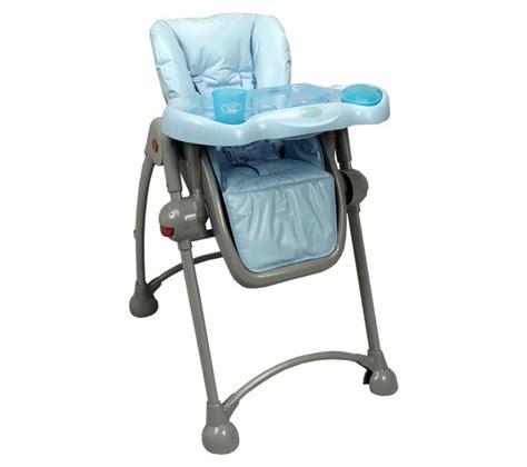 carrefour chaise haute coussin chaise haute bebe carrefour chaise id 233 es de