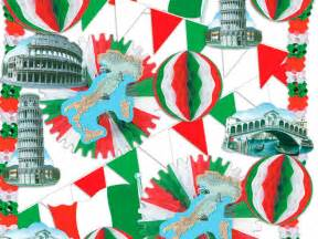 italian decorations for home specific wishes for italian themed decorations my