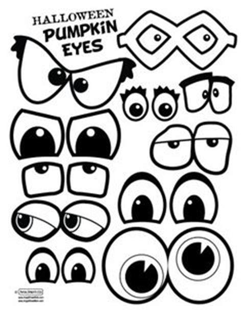 printable scary halloween eyes image gallery halloween eyeballs printable