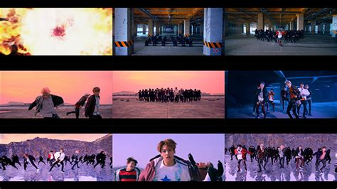 bts not today live mv bts not today download favourite k pop music
