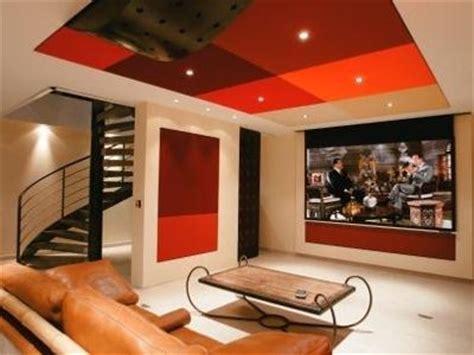 Encore Home Design Studio transformer un sous sol en pi 232 ce 224 vivre les plus belles