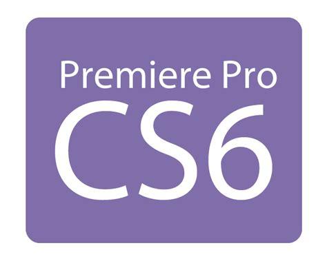 adobe premiere cs6 opencl adobe premiere pro cs6 mercury playback engine with